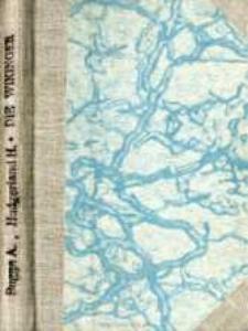 Die Wikinger : Bilder aus der nordischen Vergangenheit