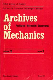 Micromechanics of discrete systems