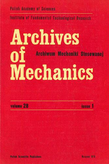 Thermal effects in plastic-time phenomena