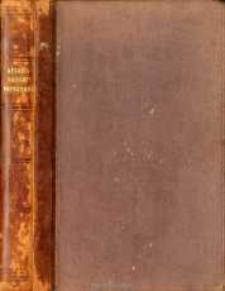 Rospis' soroka knigam arhiva knâzâ Voroncova s azbučnym ukazatelem ličnyh imen