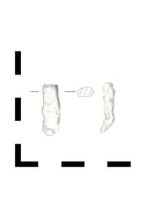 item, iron