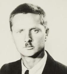 Kazimierz Petrusewicz