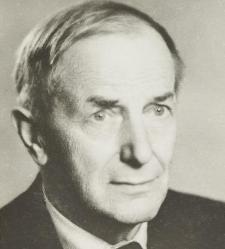 Kazimierz Prauss