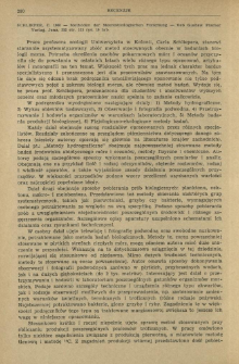 Schlieper, C. 1968 - Methoden der Meeresbiologischen Forschung - Veb Gustaw Fischer Verlag, Jena, 322 str. 111 rys. 19 tab.