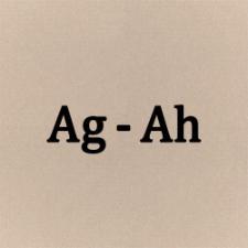 Ag-Ah