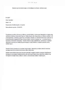 Files for neuromuscular diseases (2007) - nr 32/07