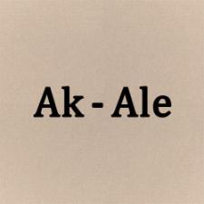 Ak-Ale