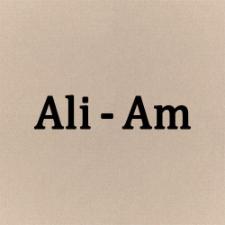 Ali-Am