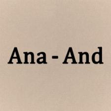 Ana-And