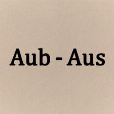 Aub-Aus