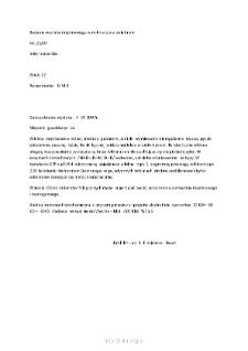 Files for neuromuscular diseases (2007) - nr 21/07
