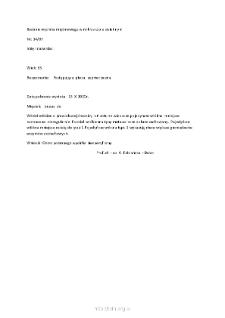 Files for neuromuscular diseases (2007) - nr 34/07