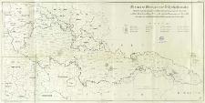 Die neuen Grenzen der Tschechoslowakei : nach der deutsch-tschechoslowakischen Vereinbarung vom 20. Nov. 1938, nach der tschechoslowakischen Note an die polnische Regierung vom 1. Nov. 1938 und nach dem deutsch-italienischen Schiedsspruch vom 2. Nov. 1938.