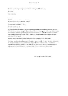Files for neuromuscular diseases (2012) - nr 32/12