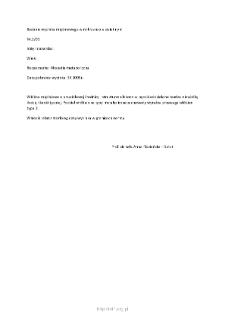 Files for neuromuscular diseases (2005) nr 2/05