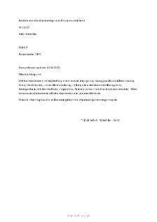 Files for neuromuscular diseases (2005) - nr 21/05