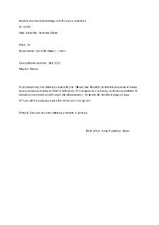 Files for neuromuscular diseases (2006) nr 11/06