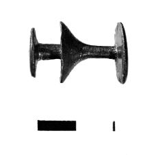 guz (mn) - analiza metalograficzna