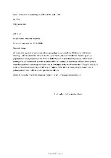 Files for neuromuscular diseases (2004) - nr 7/04