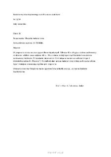 Files for neuromuscular diseases (2004) - nr 11/04