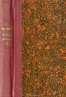 Wald- und Feldkulte. Bd. 2, Antike Wald- und Feldkulte aus nordeuropaeischer Überlieferung erlaeutert