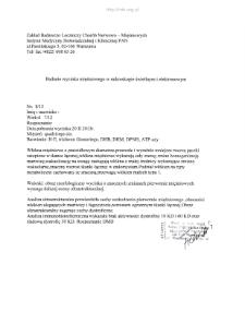 Files for neuromuscular diseases (2013) - nr 8/13