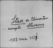 Kartoteka Słownika staropolskich nazw osobowych; Stasz - Stom