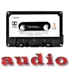 Pieśni wybrane z Feliksowa : fragmenty rozmowy