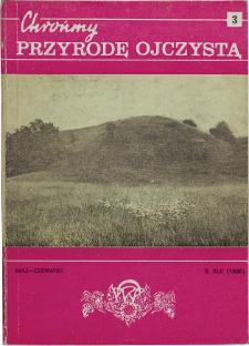 Report on the status of the Tatra mountain range