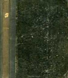 Das älteste stralsundische Stadtbuch (1270-1310)