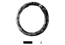 ring (up) - chemical analysis