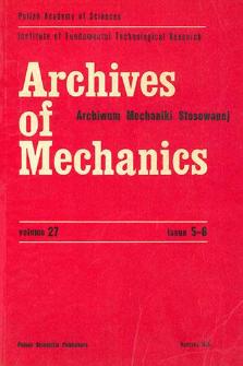 Contents, title pages, preface