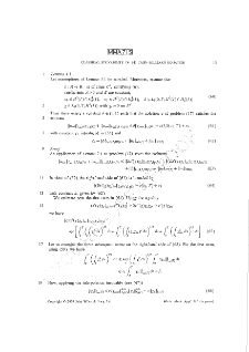 Classical Solvability of 1-D Cahn-Hilliard Equation Coupled with Elasticity
