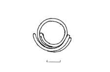 pierścień (Żerniki Górne) - analiza chemiczna