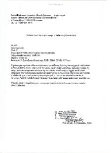 Files for neuromuscular diseases (2009) - nr 9/09