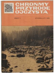 Parki krajobrazowe w służbie ochrony środowiska przyrodniczego naszego kraju - tematem XLIV Zjazdu Polskiego Towarzystwa Botanicznego