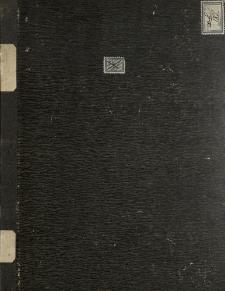 Altvater : organ des mährisch-schlesischen Sudeten-Gebirgs-Vereines Jg. 11 (1893)