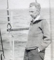 Jerzy Ruszkowski