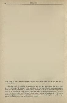 Friedrich, H. 1965 - Meeresbiologie - Gebrüder Bornträger, Berlin, str. 436, rys. 206, tabl. 6, cena 78 DM