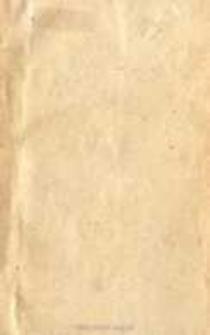 Gisleberti Chronicon hanoniense