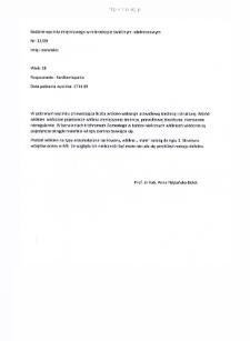 Files for neuromuscular diseases (2009) - nr 12/09