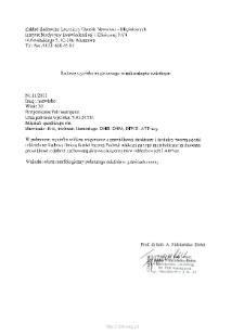 Files for neuromuscular diseases (2011) - nr 11/11
