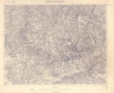 Mährisch = Weisskirchen : Zone 7 Kol. XVII