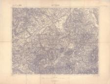 Neutitschein : Zone 7. Kol. XVIII