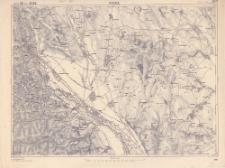 Piatra : Zone 18 Kol. XXXV