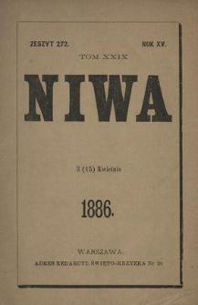 Studyum Piotra Chmielowskiego o Mickiewiczu