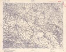 Kolomea : Zone 11 Kol. XXXII