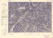 Livigno : Zone 19 Col. II