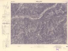Sondrio und Tirano: Zone 21 Col II
