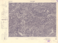 Pieve di Cadore : Zone 20 Col. VII